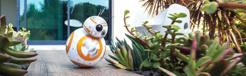 sphero-star-wars-bb-8-droid-08